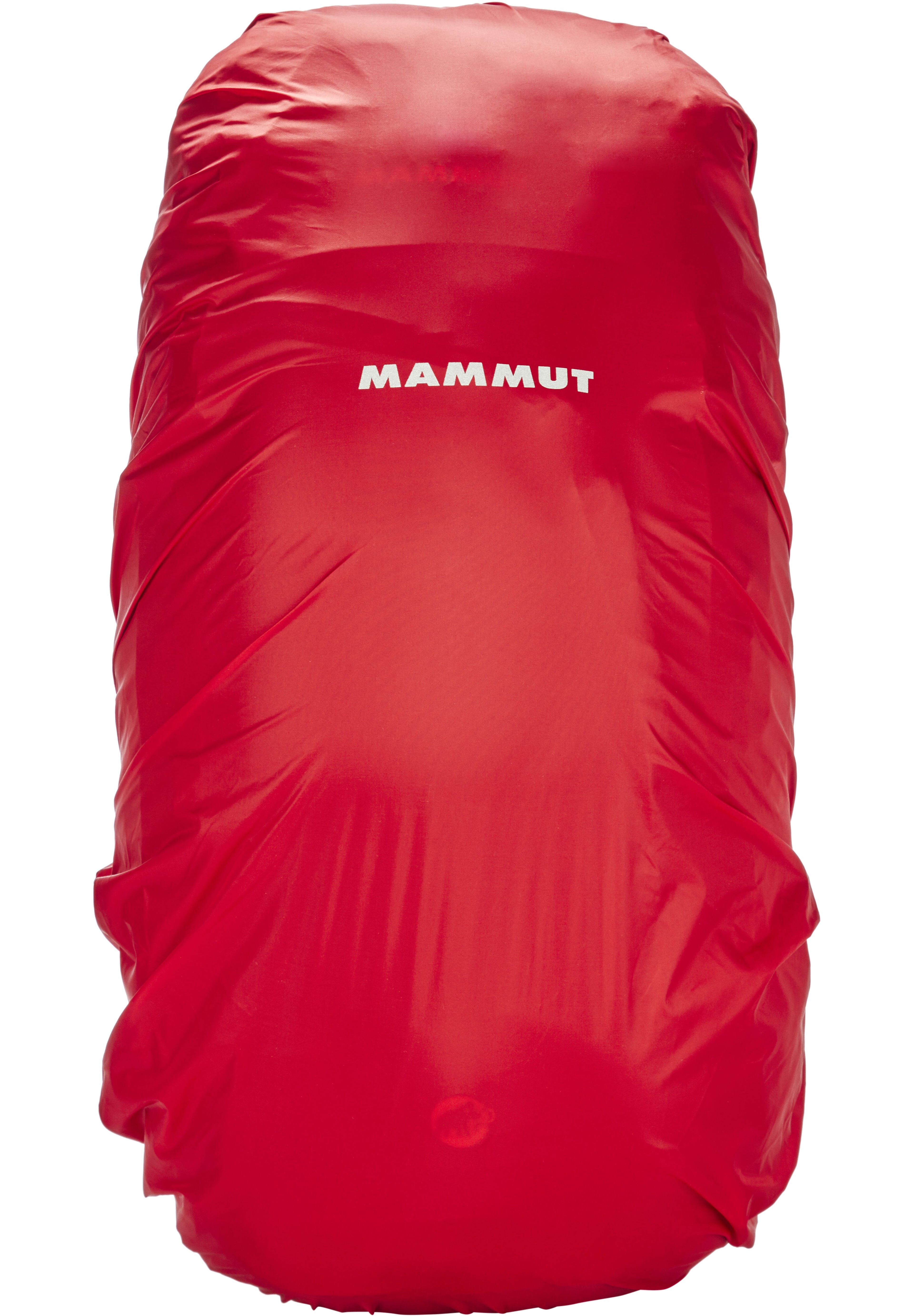 f691a6d4582d9 Mammut Creon Pro Backpack 30l blue at Addnature.co.uk